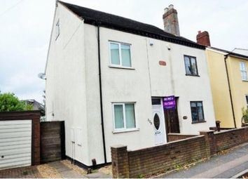 Thumbnail 3 bed semi-detached house to rent in Prestwood Road, Wolverhampton, West-Midlands