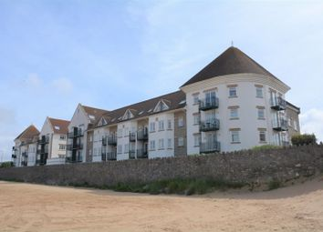Thumbnail 2 bed property for sale in Royal Sands, Weston-Super-Mare