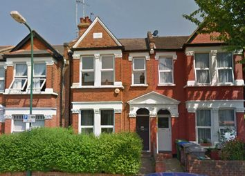 Thumbnail 2 bed flat to rent in Riffel Road, Willesden