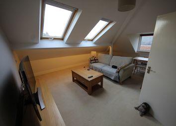 Thumbnail 1 bed flat to rent in 174 Upper Grosvenor Road, Tunbridge Wells