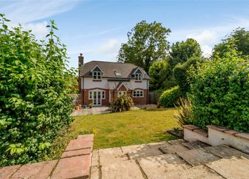 4 bed cottage for sale in Long Lane, Shaw, Newbury, Berkshire RG14