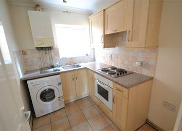 Thumbnail 2 bed flat to rent in Amanda House, Magdalen Street, Colchester, Essex