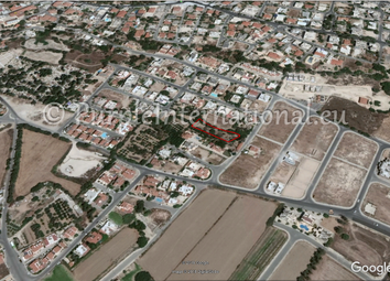 Thumbnail Land for sale in Universal, Paphos, Cyprus