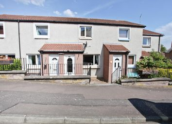 Thumbnail 2 bed property for sale in North Overgate, Kinghorn, Burntisland