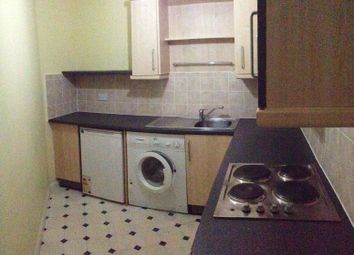 Thumbnail 2 bed flat to rent in Juniper Court / Hanworth Road, Hounslow
