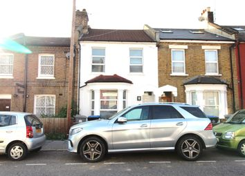 5 bed terraced house to rent in Meyrick Road, London NW10