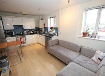 4 bed flat to rent in Redmans Road, London E1