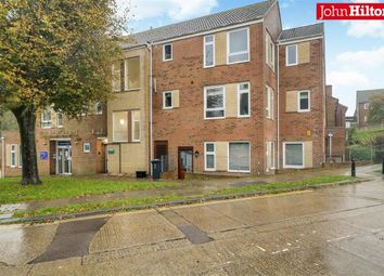 Thumbnail 1 bed flat for sale in Beatty Avenue, Brighton