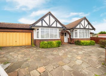 5 bed bungalow for sale in Park Hill Close, Carshalton SM5