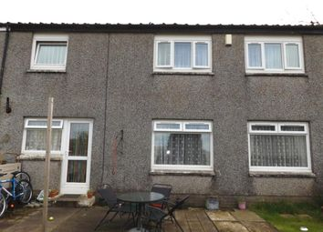Thumbnail 4 bed terraced house for sale in Sinclair Court, New Farm Loch