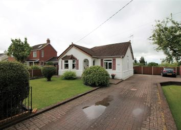 Thumbnail 2 bedroom detached bungalow for sale in Woodgate Road, Mile End, Coleford