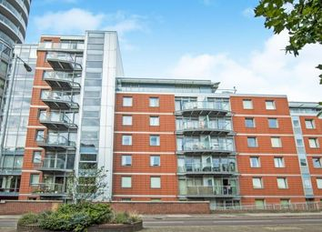 Thumbnail 2 bed flat for sale in Latitude Apartments, 3 Fairfield Road, Croydon