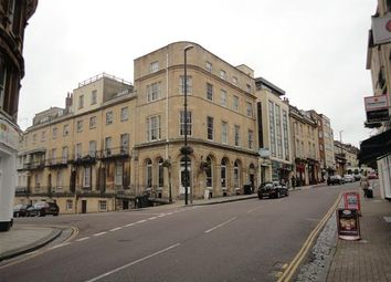 Thumbnail 10 bed flat to rent in Regent Street, Clifton, Bristol