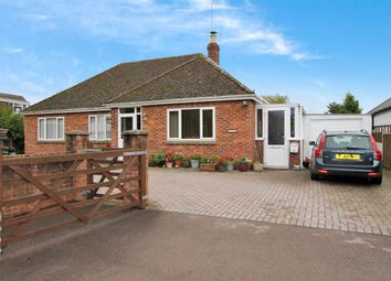 3 bed detached bungalow for sale in Goodrich, Ross-On-Wye HR9