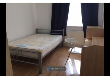 Thumbnail Room to rent in Marcon Court, London