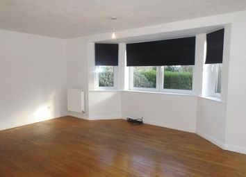 Thumbnail 2 bed flat to rent in Halliard Court, Barquentine Place, Cardiff Bay