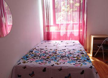 Thumbnail 4 bed maisonette for sale in Whitethorn Street, Bow