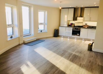 Thumbnail 2 bed flat to rent in Tresco Apartments, 83-95 Windsor Road/Slough