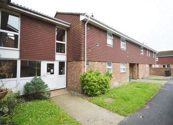 Thumbnail 1 bed flat to rent in Kings Worthy, Winchester, Hampshire