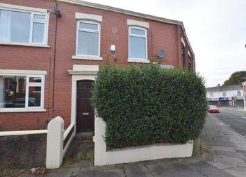 2 bed property for sale in Wolseley Street, Ewood, Blackburn, Lancashire BB2