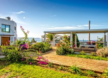 Thumbnail 4 bed villa for sale in Argaka, Polis, Paphos, Cyprus