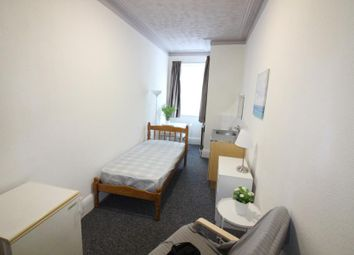 Thumbnail Property to rent in Crescent Road, Bournemouth