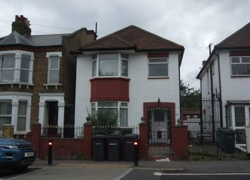 Thumbnail 4 bed detached house to rent in Beecroft Road, London