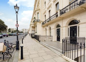 3 bed flat for sale in Adelaide Crescent, Hove, East Sussex BN3