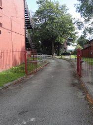 17 - 19 Braithwaite Road, Sparkbrook, Birmingham, West Midlands B11
