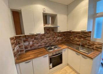 Thumbnail 3 bed terraced house to rent in Ripley Road, Ilford