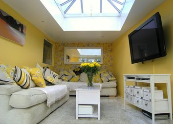 Thumbnail 3 bed detached house to rent in Bishops Reach, Allington, Salisbury