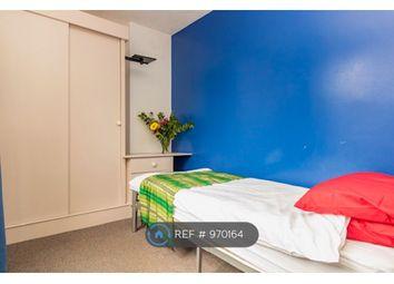 Room to rent in Langton Road, Tunbridge Wells TN4