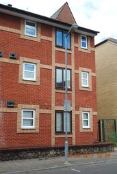 Thumbnail 2 bedroom flat for sale in Windsor Mews, Cardiff