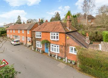 Thumbnail 3 bedroom detached house for sale in West Street, Mayfield
