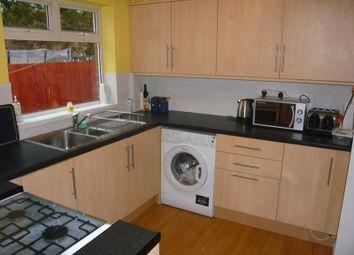Thumbnail 3 bedroom semi-detached house for sale in Westlands, Hedworth Estate, Jarrow