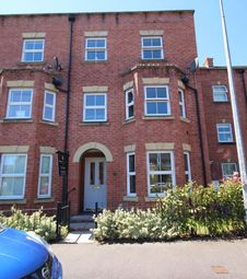 Thumbnail 3 bed town house for sale in Arudur Hen, Radyr, Cardiff