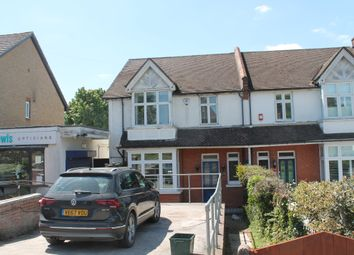 Thumbnail 4 bed semi-detached house to rent in Main Road, Biggin Hill