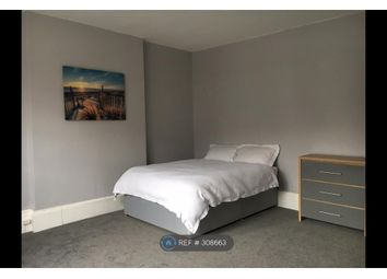 Thumbnail Room to rent in Eden Terrace, Sunderland
