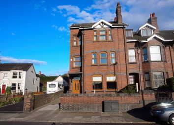 Thumbnail 5 bed property for sale in 111 Mayne Street, Stoke-On-Trent