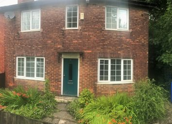 Thumbnail 3 bedroom mews house to rent in Charlestown Rd, Charlestown