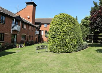 Thumbnail 2 bed flat for sale in Emily May Court, Main Rd, Dovercourt, Harwich