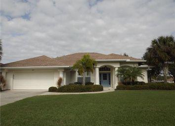 Thumbnail 3 bed property for sale in 613 Rotonda Cir, Rotonda West, Florida, 33947, United States Of America