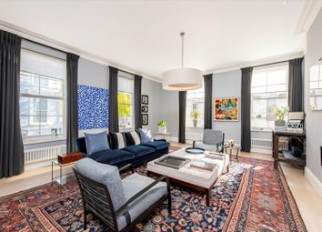 Thumbnail 6 bed semi-detached house to rent in Edis Street, Primrose Hill, London