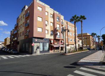 Thumbnail 2 bed apartment for sale in Almería, Almería, Spain