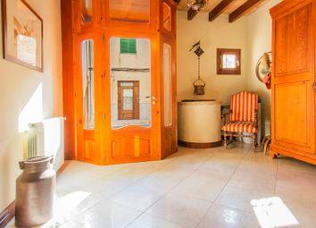 Thumbnail 4 bed detached house for sale in Llucmajor Pueblo, Llucmajor, Majorca, Balearic Islands, Spain