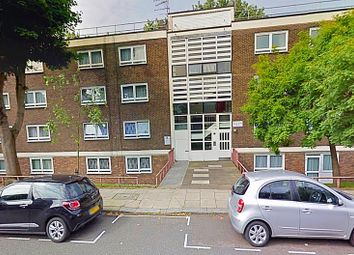 Thumbnail 2 bed flat to rent in Bourne Terrace, Paddington