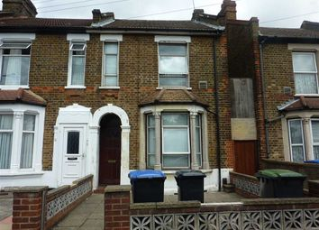 3 bed property to rent in Aberdeen Road, London N18