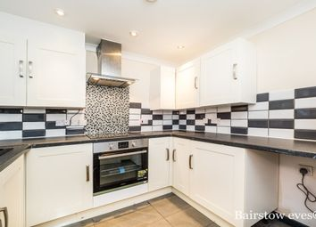 Thumbnail 2 bed property to rent in Bluebell Way, Ilford