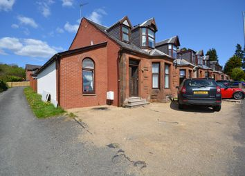 Thumbnail 3 bed property for sale in Darvel Road, Newmilns