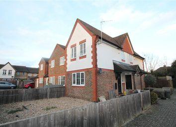 1 bed property to rent in Flemming Avenue, Ruislip Manor, Ruislip HA4